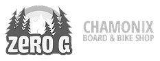 zero-g-logo-1431508569_edited.png