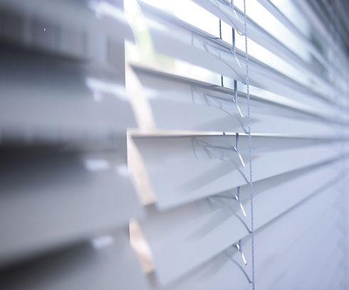 laminado-aluminio-15-25.jpg