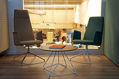 york-lounge-cen2.jpg