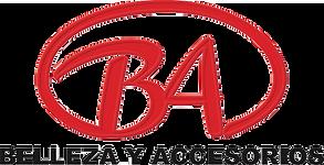 Logo__BELLEZA__rojo 2.png