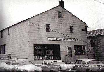 Linden Kitchen & Bath History
