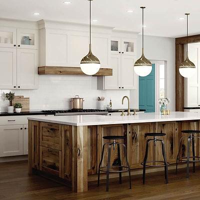 Woodland Cabinetry.jpeg