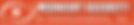 BizBOX_MidnightSecurity_Logo.png