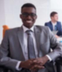 Man-Smiling.jpg