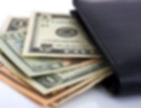 dollars-cash-in-a-black-wallet_fJUAi4w_.