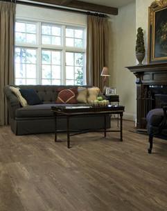 CastleRidge_Galvanize_MixWidth Fogelsongers Floors