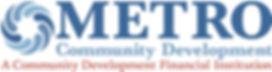 MCD_Logo_HorizColor (1).jpg