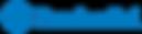 BizBOX_Prudential_Logo.png