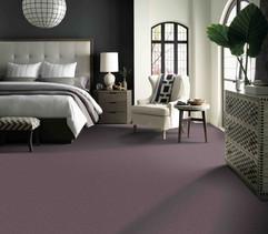 Platinum-Twist Fogelsongers Carpet