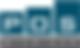 BizBOX_POSMichigan_Logo.png