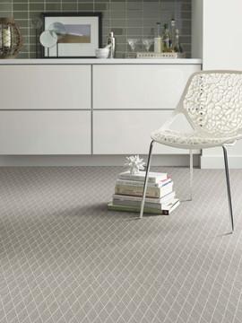 BoldTransformation Fogelsongers Carpet