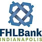 Fed Home Loan Bank Indy