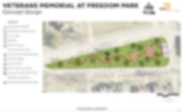 Freedom-Park-Memorial-Schematic_2019.06.
