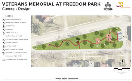 Freedom-Park-Memorial-Schematic_2019.06.