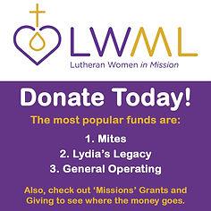TLC_LWML Donate Today.jpg