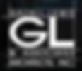 gazall-lewis-logo.png