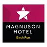 MagnusonSquare.png