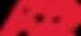 BizBOX_ADP_Logo.png