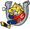 Barrie_Colts_Logo.png