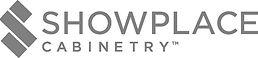 Showplace-logo.jpg
