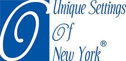 USNY Logo.jpg