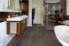 Modern Click Skyline- Fogelsongers Flooring