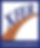 BizBOX_XFER_Logo.png