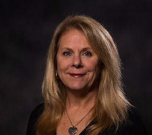 Carol Harrick