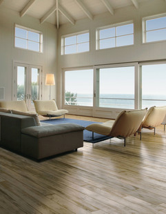 COASTAL-ART-AA774-PICKLE-BARREL Fogelsongers Floors