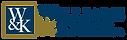 BizBOX_WilliamsKnack_Logo.png
