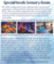 TLC Website_Special Needs Sensory Room.j
