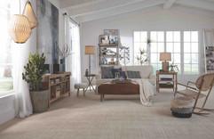 PARK-WESTWILD-OATS Fogelsongers Carpet