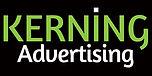 KerningAdvertising_Logo.jpg