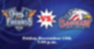 TLC_Hockey Game.jpg