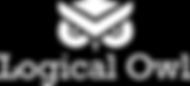Logical Owl Logo.png