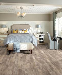 Antiquation Boardwalk Fogelsongers Floors