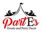 PartE's Logo.jpg