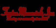 Fenton Memorials logo.png