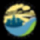 CityofFlint_Logo.png