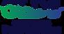 BizBOX_GLDS_Logo.png