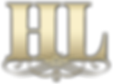 HL_logo.png