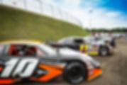BR Speedway.jpg