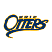 new-erie-otters.png