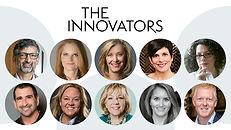 Innovators-web
