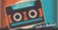 TLC Website Graphics_Weekly Playlist.jpg
