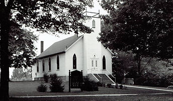 Church Exterior 1957.jpg