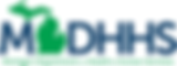 MDHHS_Logo.png