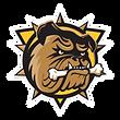 hamilton-bulldogs.png