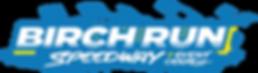 BirchRun-Speedway-Final2.png