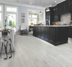 COASTAL-ART-AA774-CLAM-SHELL Fogelsongers Floors